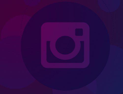 Die Modewelt in Instagram – Mit Style zum Erfolg