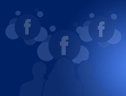Tranzparenz: Facebook geht gegen Dark Ads vor