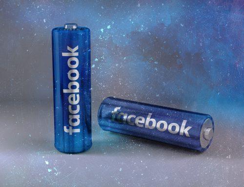 Gestalte deine Facebook-Welt, wie sie dir gefällt!