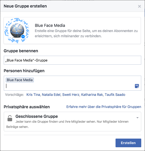 Social Media  Facebook-Gruppen-für-Ihr-Unternehmen Facebook-Gruppen für Ihr Unternehmen.