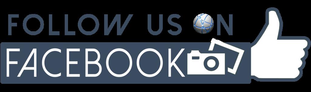 Social Media  Follow-us-1024x303 Facebook-Gruppen für Ihr Unternehmen.
