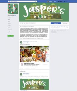 Social Media Social Media Social Media News  viewads-255x300 Tranzparenz: Facebook geht gegen Dark Ads vor